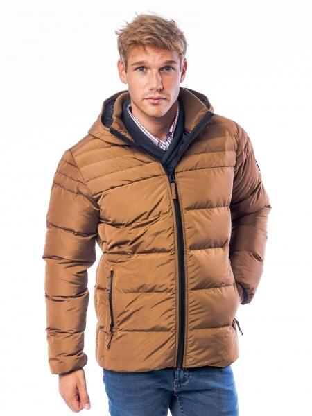 40826a78e9 NEON | Férfi | Kabátok | Utcai kabát és mellény