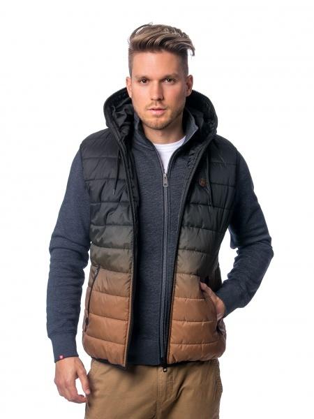 1bdd13e4bcc7 WERES | Férfi | Kabátok | Utcai kabát és mellény